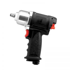impact wrench supplier malaysia
